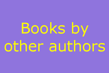 Category Books by other Authors